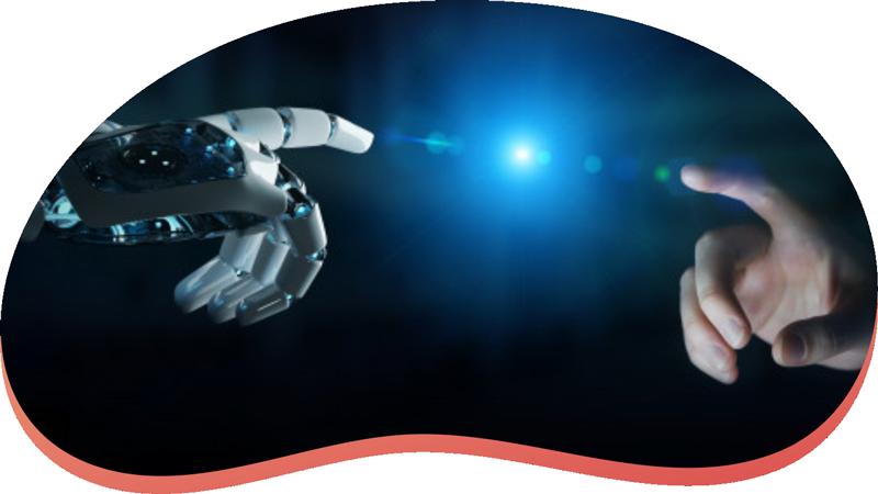 #Marketiando tendencias para las empresas equilibrio tecnología humano